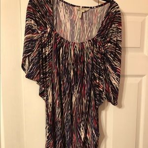 BCBG Large Dress